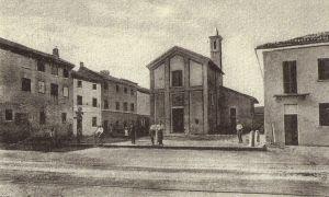 chiesa-della-trinita-1925