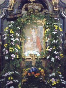 madonna-del-bosco-475-anniversario